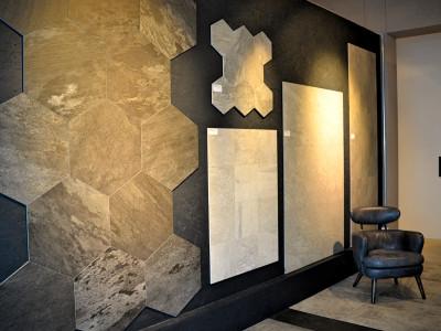 feinsteinzeug. Black Bedroom Furniture Sets. Home Design Ideas