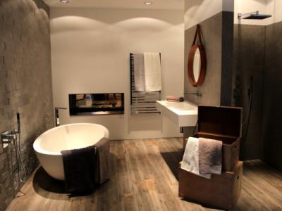 fliesen home collection. Black Bedroom Furniture Sets. Home Design Ideas