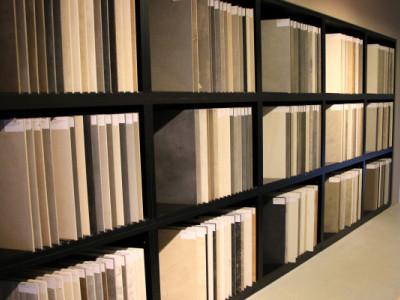 Remo Fliesen home collection