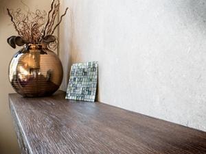 Möbel | Dekoration