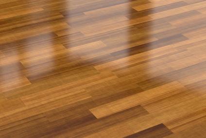 remo m nchen fliesen parkett feinstein naturstein parkett. Black Bedroom Furniture Sets. Home Design Ideas