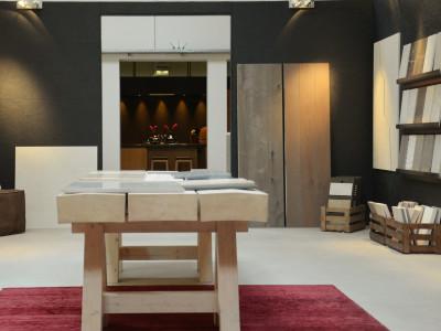 stilhof. Black Bedroom Furniture Sets. Home Design Ideas