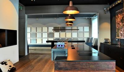 remo m nchen fliesen parkett feinstein naturstein remo. Black Bedroom Furniture Sets. Home Design Ideas