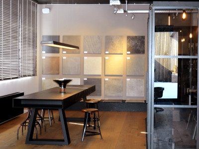 remo m nchen fliesen parkett feinstein naturstein genie en sie unsere fachausstellung. Black Bedroom Furniture Sets. Home Design Ideas